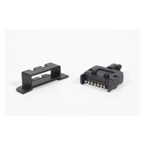 7 Pin Plug Holder